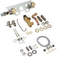 VAILLANT Speichernachrüstsatz (Unterputz) für atmoTEC classic/turboTEC classic 306719