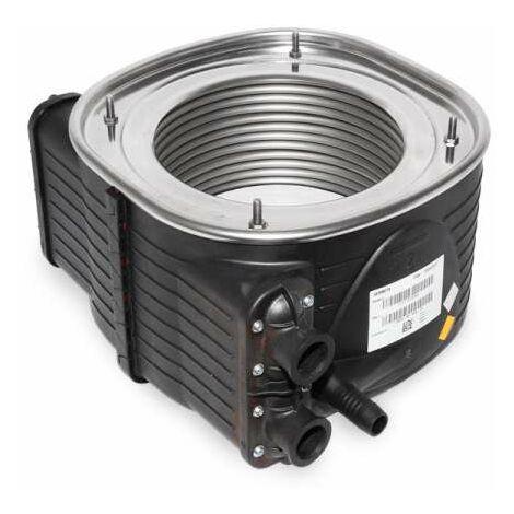 Vaillant Wärmetauscher HW 0020135129