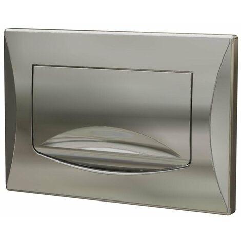 VALADARES 55034181 JUNIOR Pulsador Para Cisterna Empotrada
