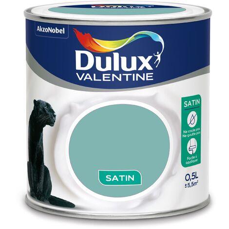 VALENTINE CREME DE COUL.0.5L GIBOULEE (Vendu par 1)