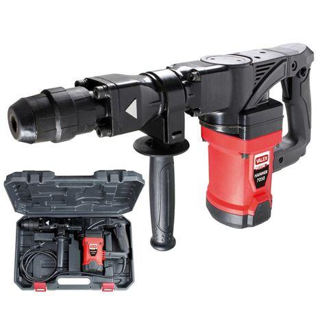 Valex Hammer 7050 SDS-MAX marteau de démolition