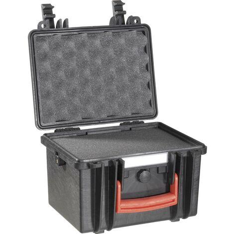 Valigetta porta utensili senza contenuto Parat PARAPRO 6442001391 (L x A x P) 475 x 410 x 215 mm Universale