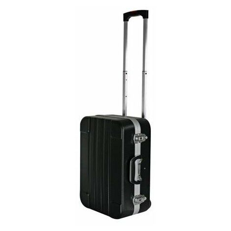 Valise à outils abs 461 x 335 x 190 mm