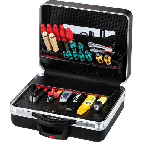 Valise à outils CLASSIC 360x200x470mm PARAT 1 PCS