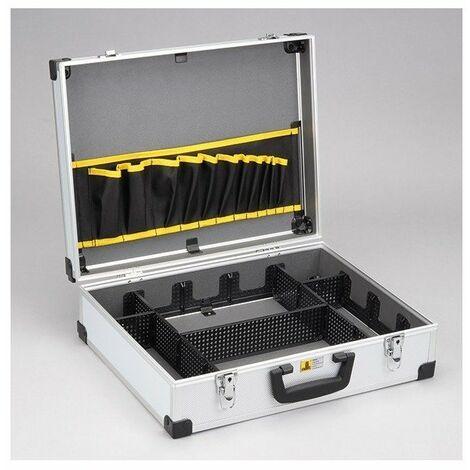 Valise a outils et bricolage ref.425200
