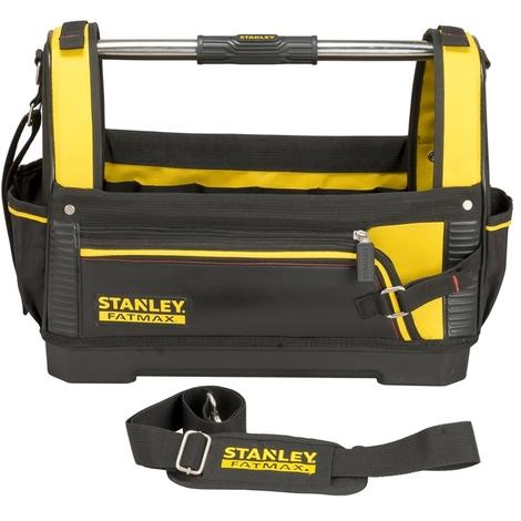 Valise à outils STANLEY FatMax - 45cm - 1-93-951