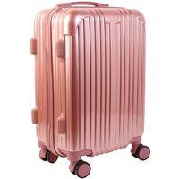 datant américain Tourister bagages