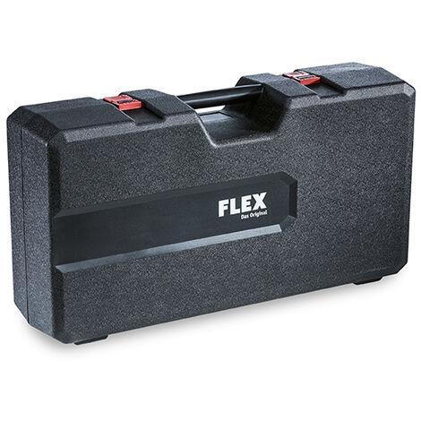 Valise DCG L26-6 230 Set FLEX - 499579