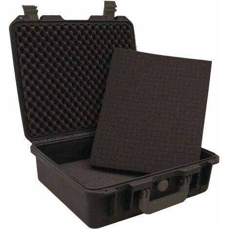 Valise de sécurité MW-Tools SOP250