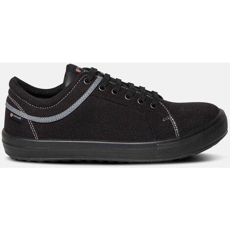 Valley 7834- Chaussures de sécurité mixtes de niveau S1P - PARADE