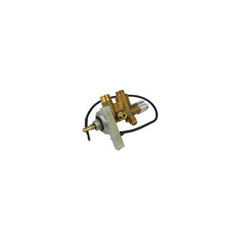 Valor Gas Tap 558799