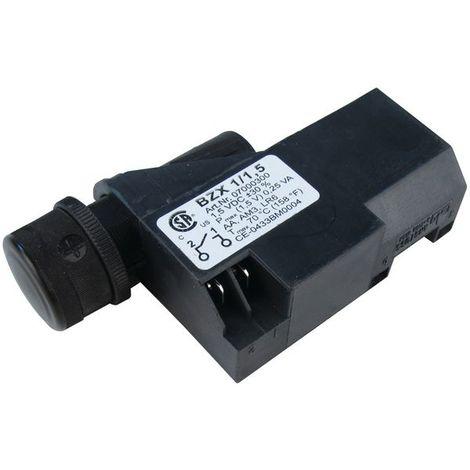"main image of ""Valor Spark Generator 5109138"""