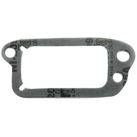 Valve Cover Gasket Fits Briggs And Stratton 99700 121800 123700 Series Engines