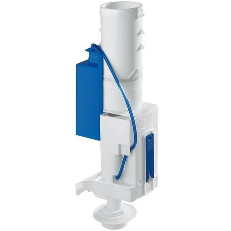 Valvola di scarico dual flush GROHE GR42686