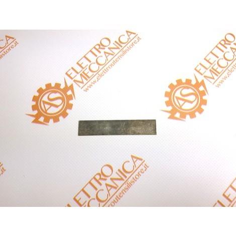 AB 10 Valvola lamellare per gruppi pompanti Compressori FIAC  AB 671 AB  851