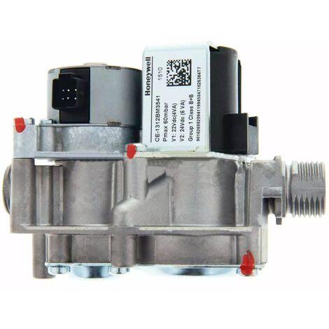 Válvula Caldera SAUNIER DUVAL S1071400