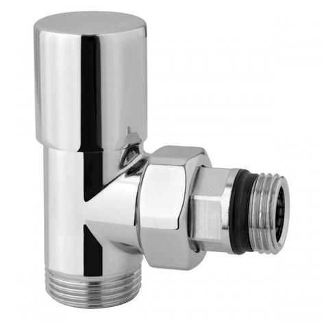 Válvula Conexiones en escuadra termostatizable ARTECLIMA 308HT