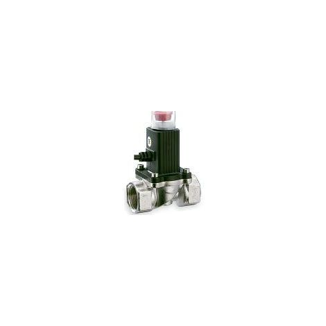 VALVULA CONTROL DETECTOR HM-510 HH-1/2