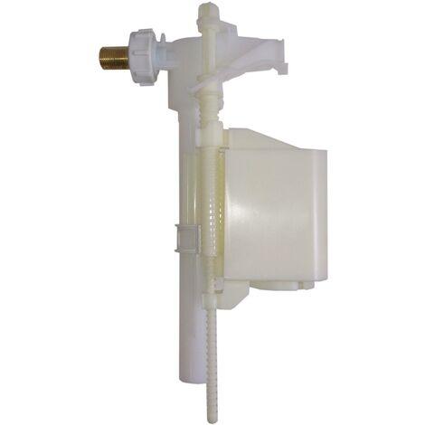 Válvula de flotador 195041 para el marco ROCA/GALA