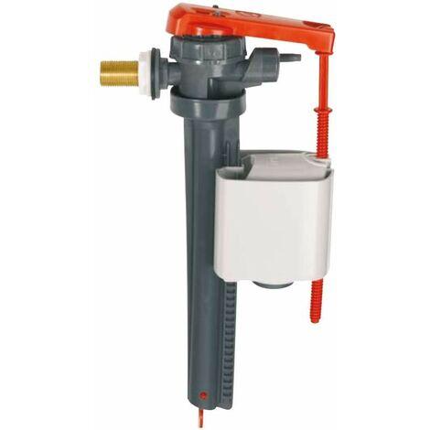 Válvula de flotador lateral JOLLYFILL específica FL150L3 tapa de latón