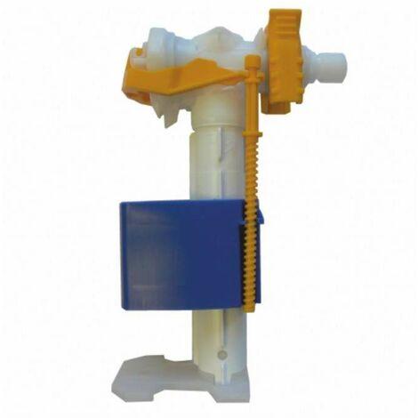 Válvula de flotador para el tanque de doble flujo 750 y los EVO 670, 672, 673