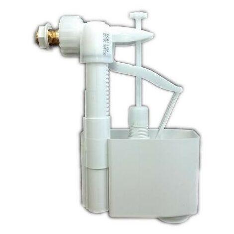 Válvula de flotador para MEDUSA