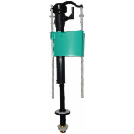 Válvula de flotador Porcher vertical para Aspirambo