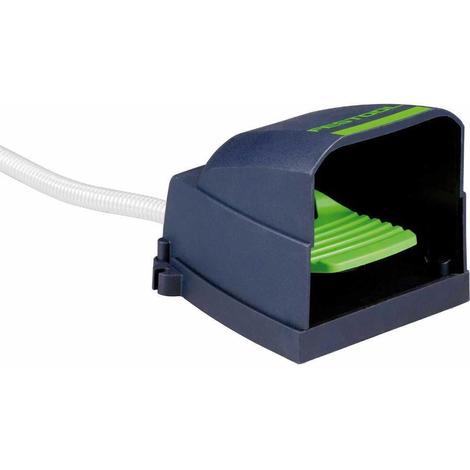 Válvula de pie VAC SYS FV Festool