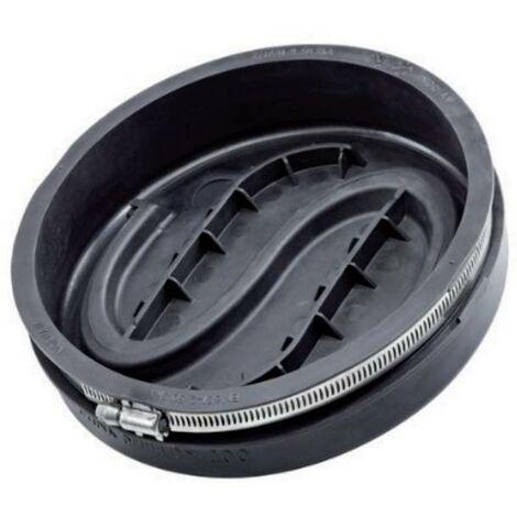 Válvula de protección de olores STINK-SHIELD D.200