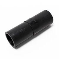 Válvula de retención Válvula de retención DN40 (40 mm)