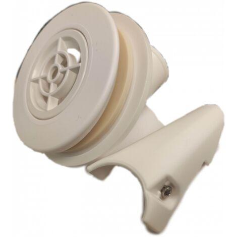 Válvula de retorno del skimmer GRE AR100 52226 52226