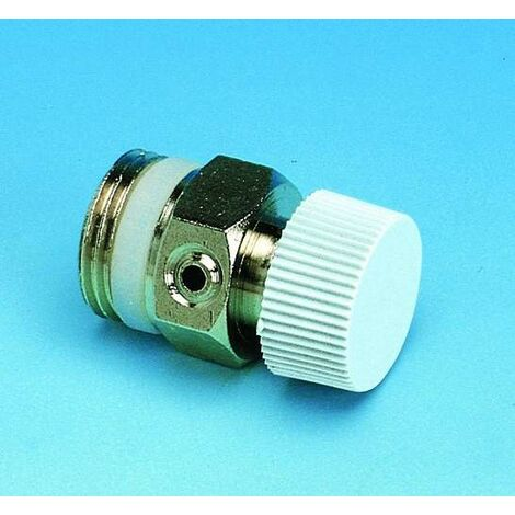 Válvula de ventilación Pettinaroli 699PT