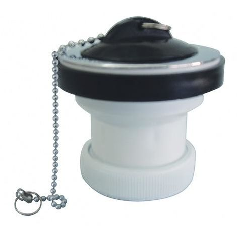 Válvula lavabo/bidé c-76 - talla