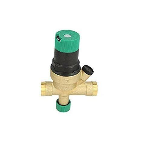 Válvula llenado automático VF06-1/2A - HONEYWELL