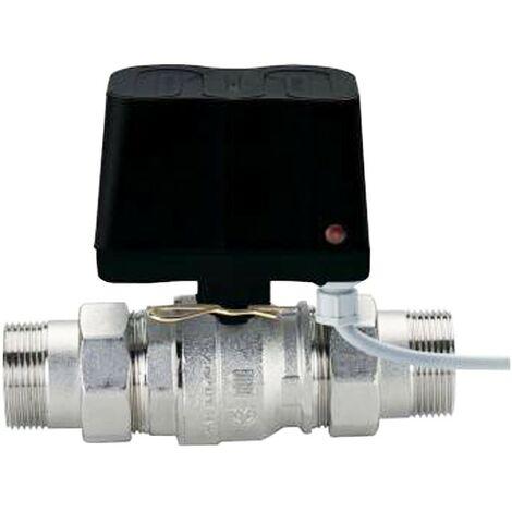 Válvula motorizada Enolgas de 2 vías 1x1/4 60 segundos S2285N07
