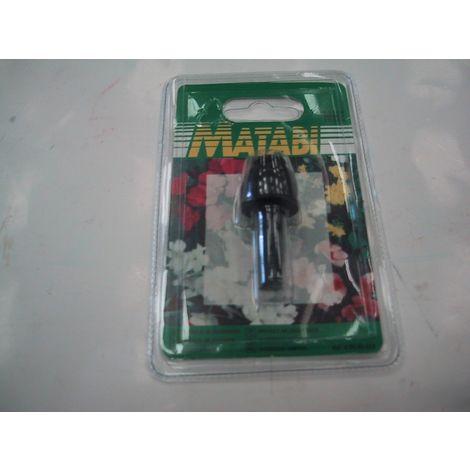 Valvula Pulverizador Matabi Merk/Kima 83805853
