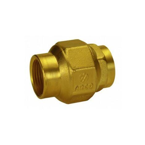 valvula antiretorno fitro valvula retencion bomba de agua Valvula antiretorno bomba agua 1//2 3//4 1 1-1//4 1-1//2 2 2-1//2 3 pulgada 1-1//2 pulgada