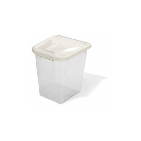 Van Ness Pet Food Container 4,5kg 10lb x 4 (39070)