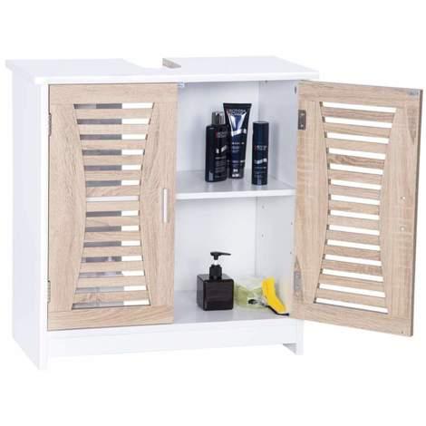 Vanity cabinet bathroom cabinet vanity wood