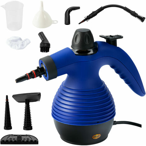 Vanity Dressing Table Set Makeup Stool Cosmetic Table Storage Adjustable Mirror