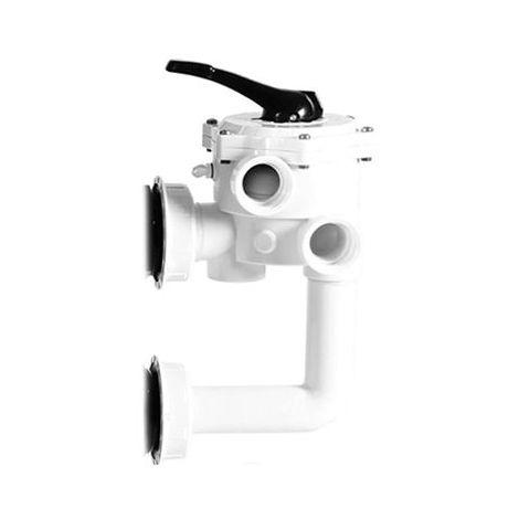 Vanne 2 pour filtre Triton TR100 / TR140