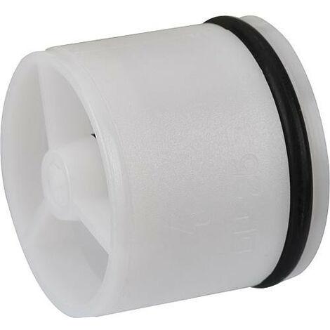 Vanne anti-retour convient pour Ecoheat gaz H15/HS15/S30 Ref: 88.20270-0170