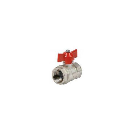 Maurer 4044005-vanne papillon Roller 3//4