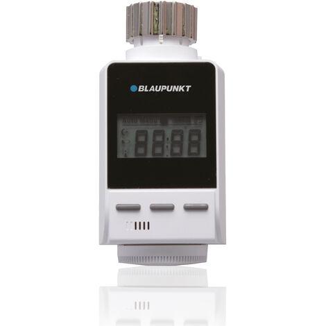 Vanne thermostatique / Thermostat pour alarme maison Q-3000 - BLAUPUNKT - 573591