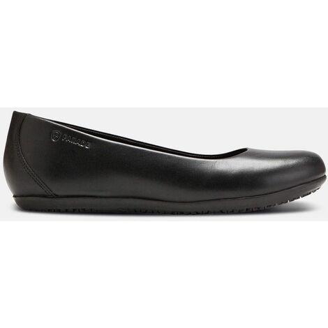 Vanny 1704- Chaussures de travail niveau OB - PARADE