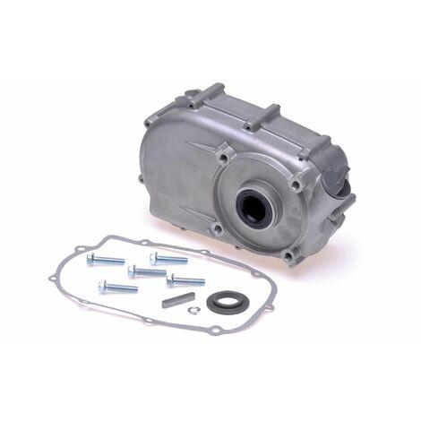 Varan Motors - 13Clutch Embrague de baño de aceite para motores de hasta 13CV, relación 2:1