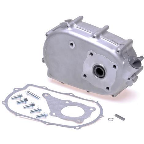 Varan Motors - 6.5Clutch 20mm oil bath clutch for 6.5HP engine
