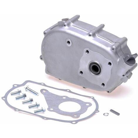 Varan Motors - 6.5Clutch Embrayage à bain d'huile pour moteur jusqu'à 6.5CV, rapport 2:1