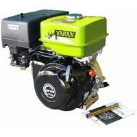 Varan Motors - 92583 Motor térmico gasolina 9,6kW 13CV 389cc