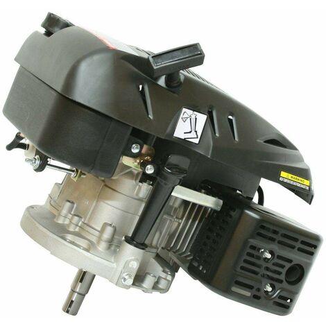 Varan Motors - 92593 6HP 173CC PETROL ENGINE WITH VERTICAL OUTPUT